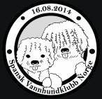 Spansk vannhundklubb Norge